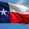 texas-flag-waving
