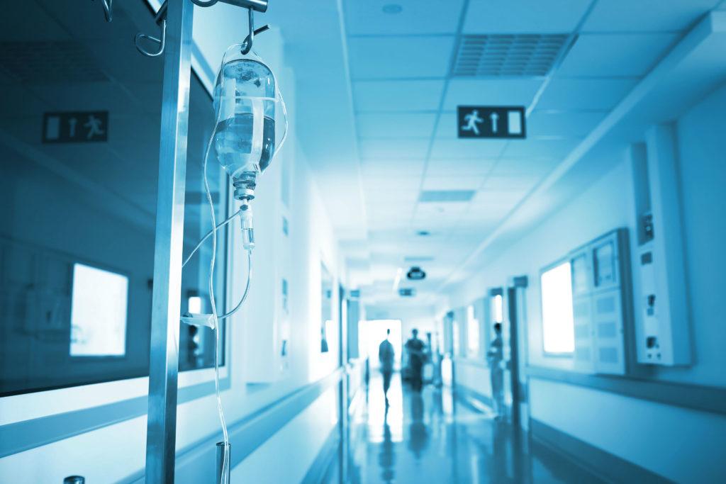 nursing-shortage-hospital